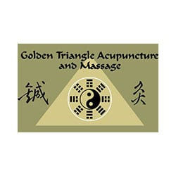 Golden Triangle Acupuncture and Massageacudoc@aol.com