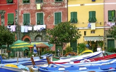 vernazza-per-blog