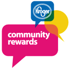 Kroger Community Reward