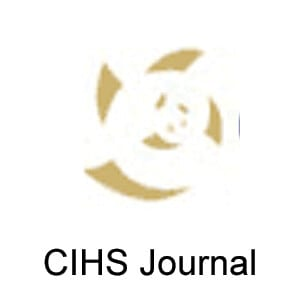 CISH Journal