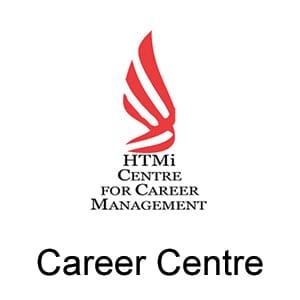 Career Centre