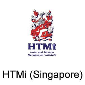 HTMi (Singapore)