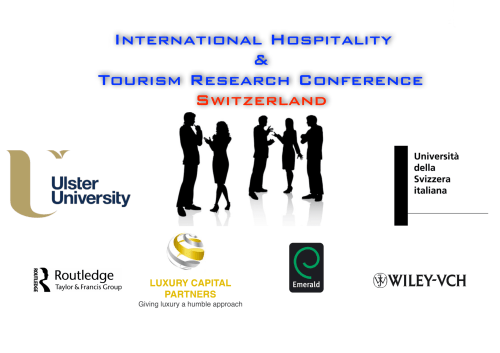 International Hospitality & Tourism Research Conference