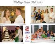 HTMi Wedding Event - Fall 2020