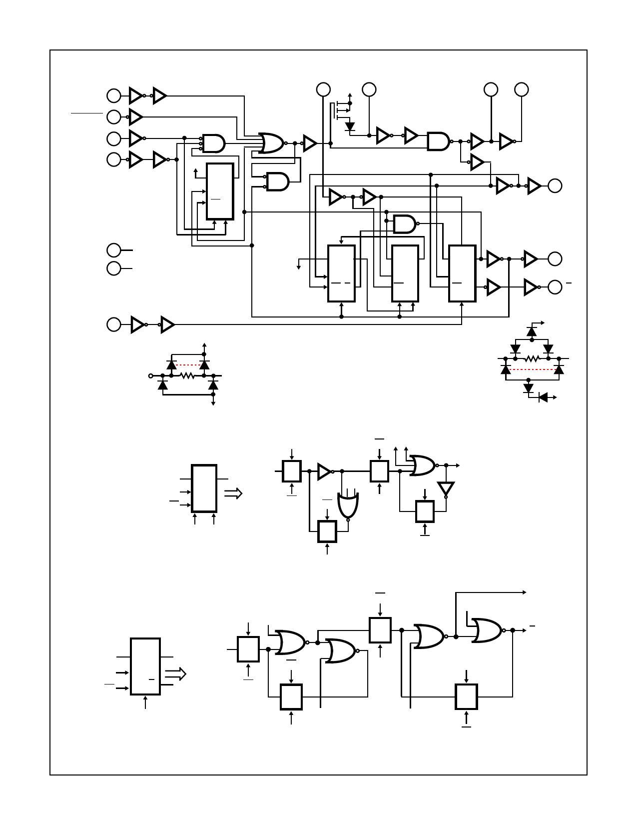 Cd Datasheet