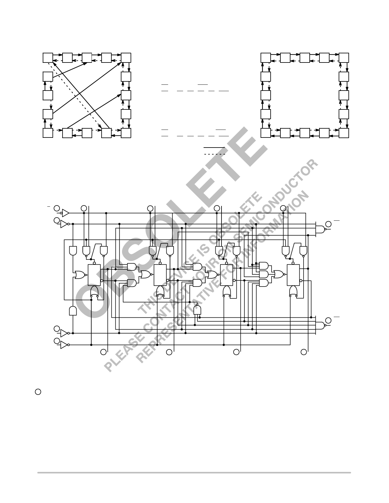 74ls192 Datasheet