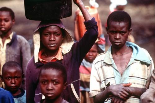 angryafricans