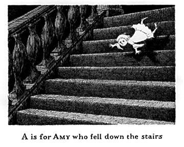 gorey-a-is-for-amy1
