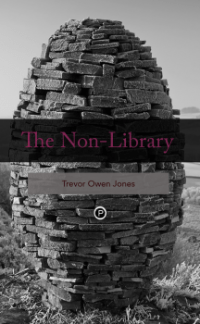 Jones_Non-Library_Cover_WEB-216x350