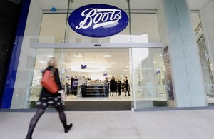 Boots UK acquires Wiggly-Amps