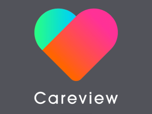 Careview app tackles social isolation in Leeds