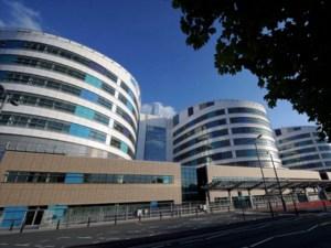 Interview Series: Dr Tanya Pankhurst, University Hospitals Birmingham
