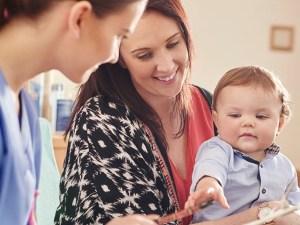 Servelec to enter primary care market