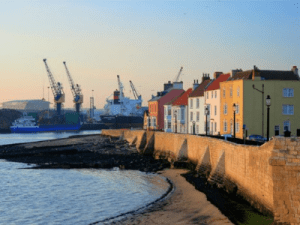 InterSystems ePMA saves North Tees 53 hours a day