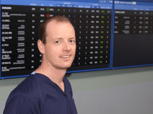 Interview Series: Dr Tom Lawton, Head of Clinical Artificial Intelligence at Bradford Teaching Hospitals