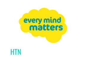 Public Health England launches new platform to support mental health
