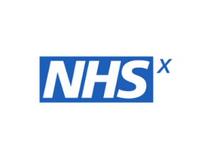 NHSX and NHS Digital to fast track COVID-19 apps and similar tech