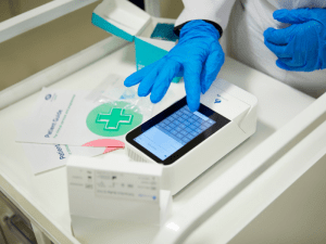 Boots to launch 12 minute Covid testing service