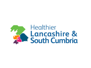 Single Electronic Patient Record planned across Lancashire and South Cumbria