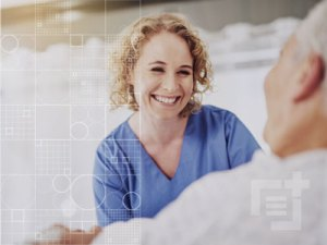 Insight: How to implement the Minimum Viable Solution of your Shared Care Record by September 2021