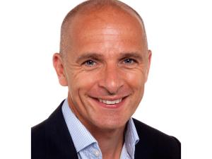 NHS Digital appoints interim CEO