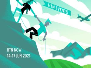 HTN Now June 2021