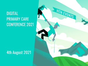 Join us in three weeks for HTN Digital Primary Care