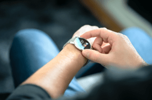 Wearable tech and smartphone apps to be used in new ADHD project