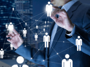 Insource completes acquisition of capacity planning company