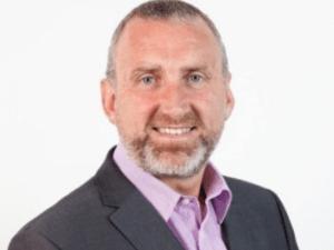 HTN Now Interview: Karl Redmond, NHSE/I Strategic Estates Lead