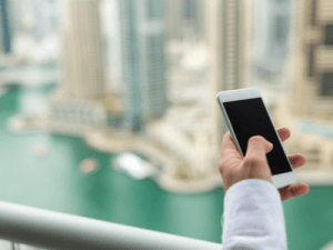 Digital health library to be launched in Dubai through ORCHA partnership