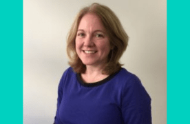 Video: Dr Ursula Montgomery keynote on the 'future of general practice' at HTN Digital Primary Care