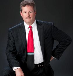Houston-criminal-lawyer-Jack-B-Carroll