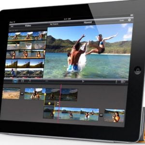 apps video editing1
