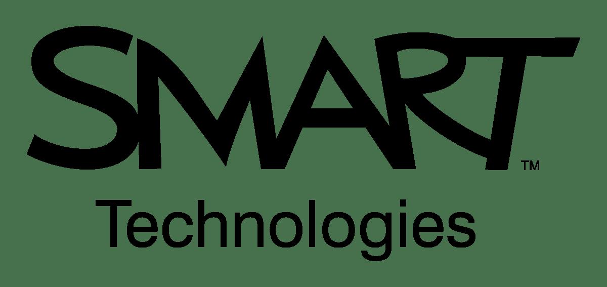 Smart-Technologies