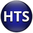 Hadleigh Technical Support Ltd