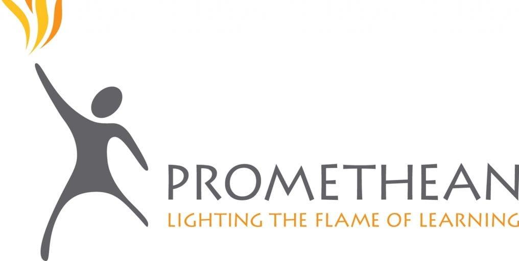 promethean-logo