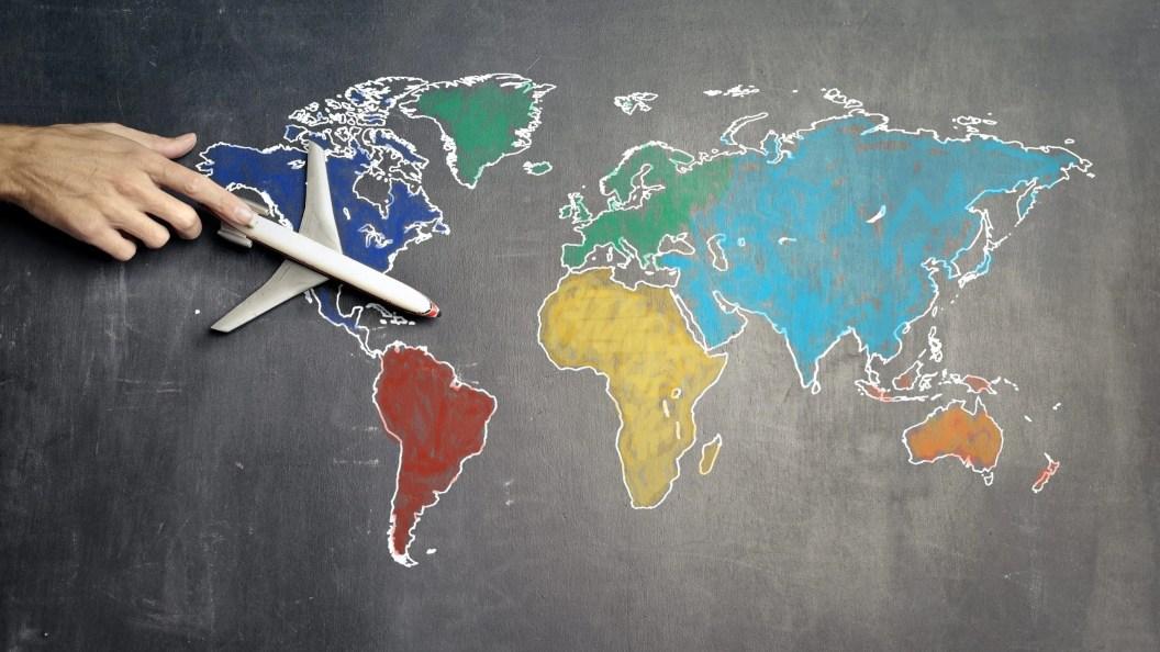 Business Traveller : quali sono le aspettative?