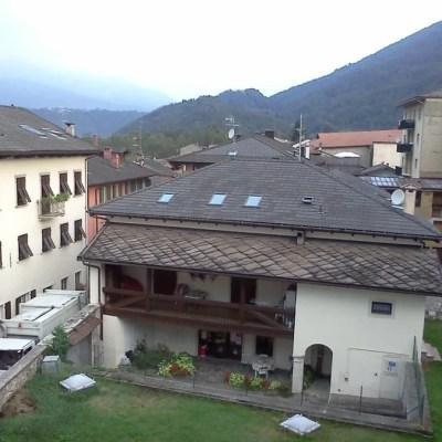 2013-09-05-Hotel Romanda 1
