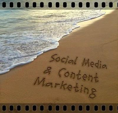 Content Marketing : il potere delle parole giuste