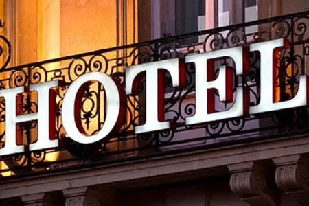 Impresa alberghiera : requisiti per aprire un Hotel