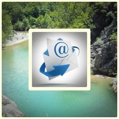 Perchè fare e-mail marketing