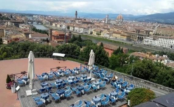 Tassa di soggiorno Firenze Archivi - Hospitality Travel & Tourism News