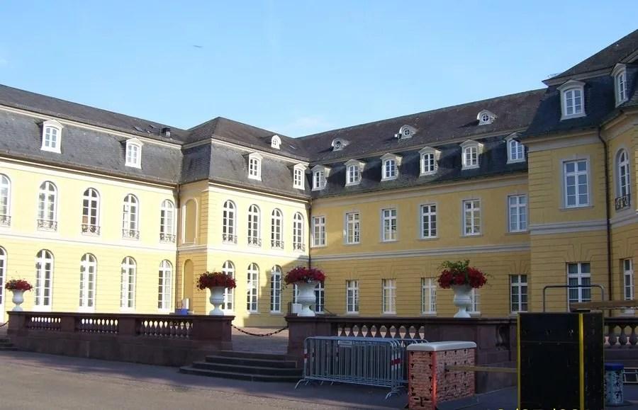 Visit Karlsruhe – le migliori cose da fare e vedere