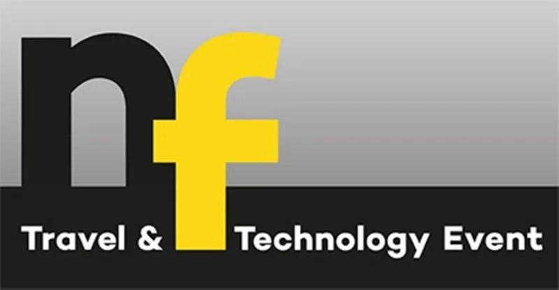 NF15 – L'evento dedicato al Turismo professionale