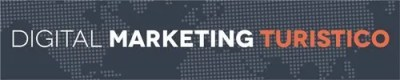 Consulenza e formazione per il Web Marketing Turistico
