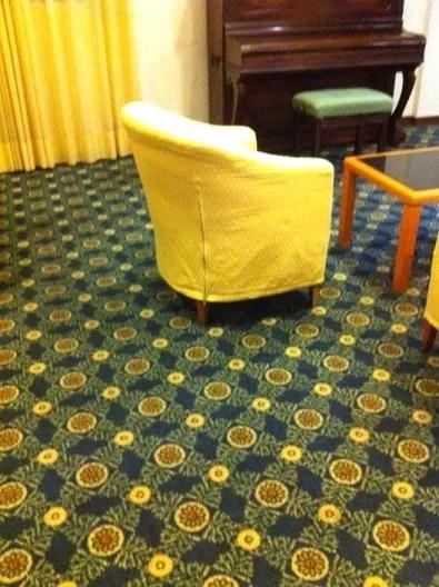 Come rinnovi il tuo hotel?