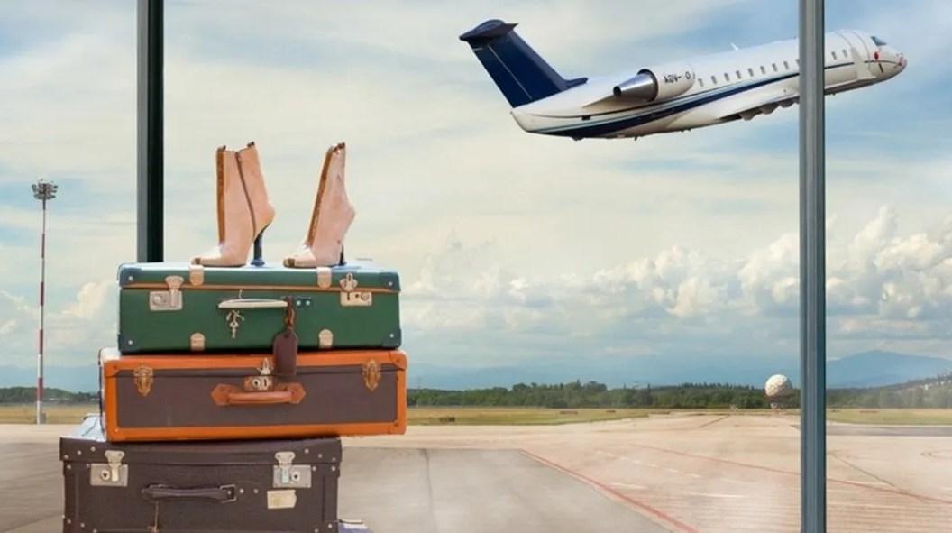 Il Turismo esperienziale : si vende con le emozioni?