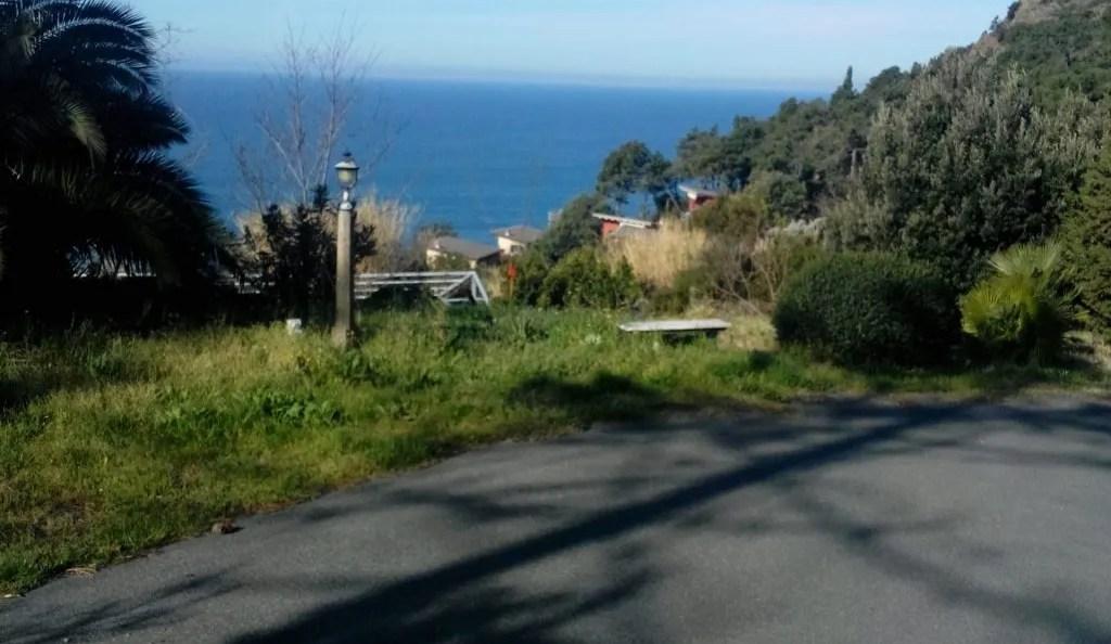 Weekend di Primavera alle Cinque Terre