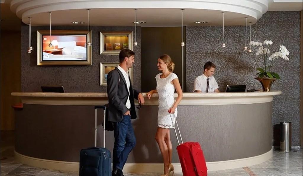 Come aumentare le prenotazioni in Hotel?